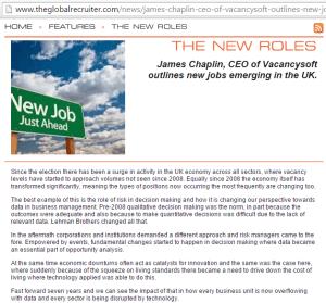JC_for_global_recruiter