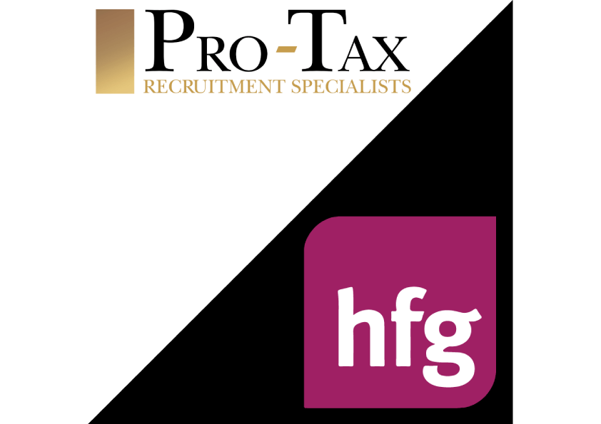 Report Series launched for Insurance and Tax in partnership with HFG and Pro-Tax