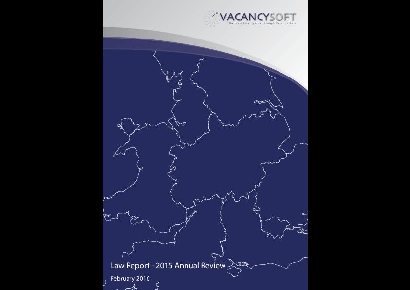 Vacancysoft_law_report_february2016