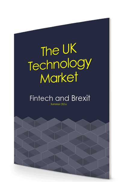 2016---06 - fintech-and-brexit (2)