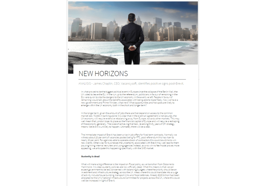 Vacancysoft_in_the_press_23_mentioned_global_recruiter_22_08_2016