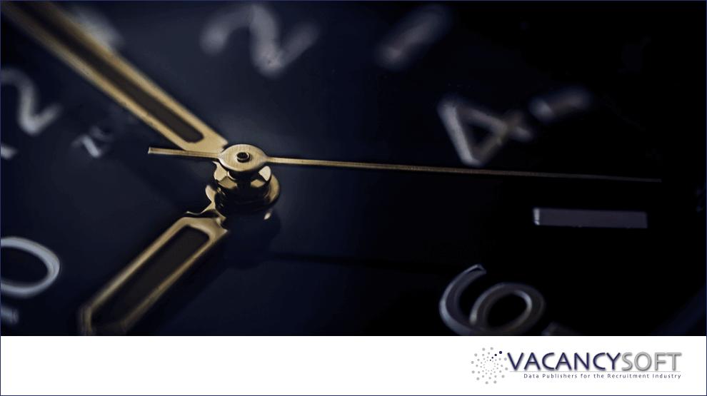 Recruitment Entrepreneurs: The First 100 Days by Graeme Read