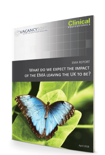 2018---04 Vacancysoft_Clinical_Professionals_ema_Report_April_2018_website_optimised