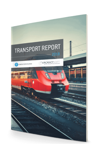2018---04_CF-VacancySoft-Reports_Transport_April-2018_twisted-post_optimised