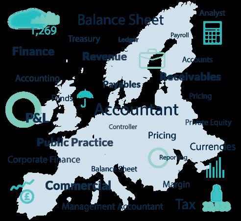 vacancy-tracker-infographics-accountant-optimised