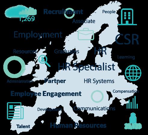 vacancy-tracker-infographics-hr-specialist-optimised