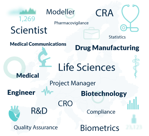 vacancy-tracker-infographics-life-sciences-optimised