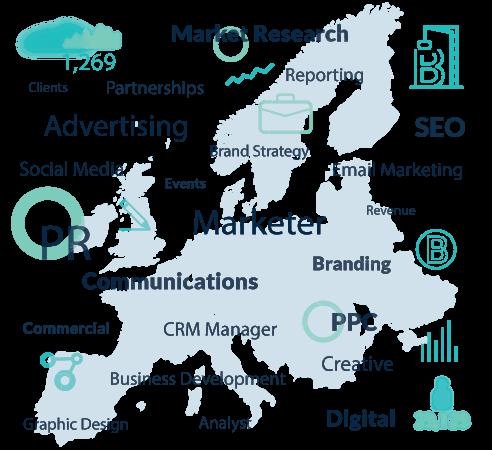 vacancy-tracker-infographics-marketer-optimised