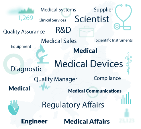 vacancy-tracker-infographics-medical-devices-optimised