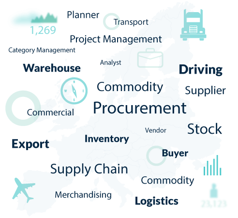 vacancy-tracker-infographics-procurement-optimised