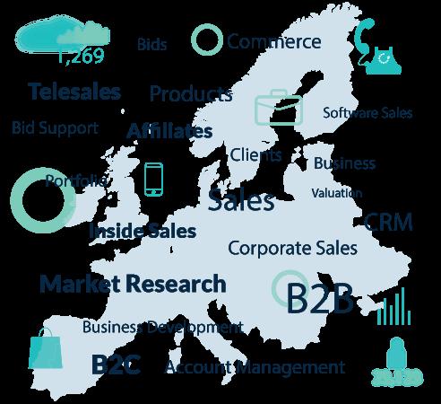 vacancy-tracker-infographics-sales-optimised