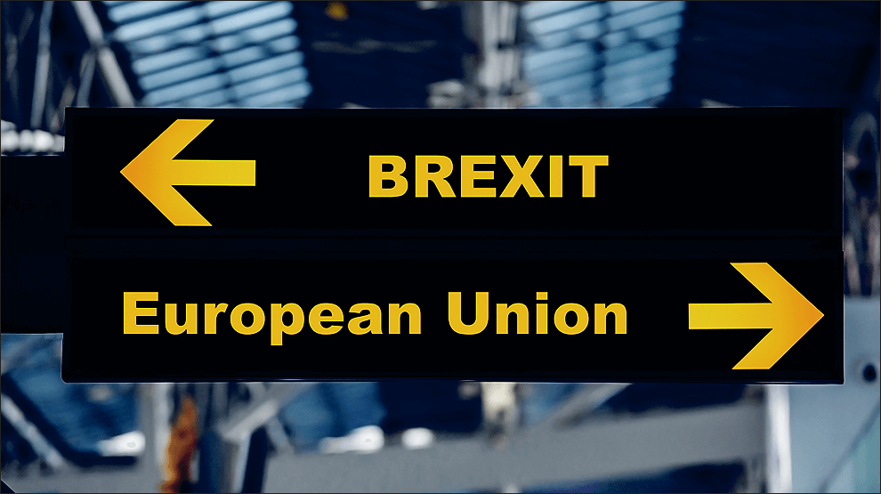 A different way the UK can succeed, once outside the EU