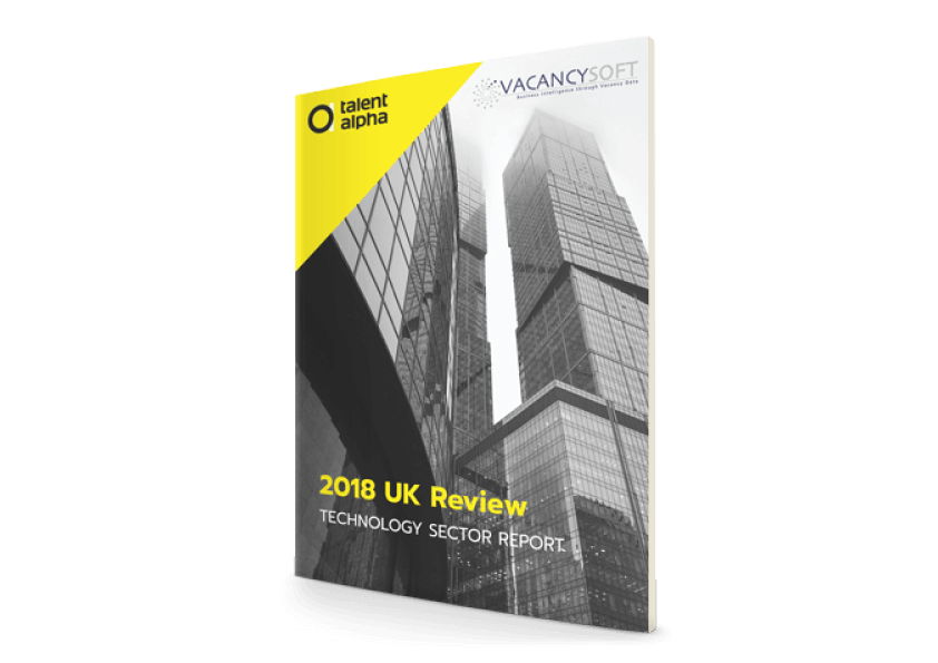Technology Sector Report – 2018 UK Review