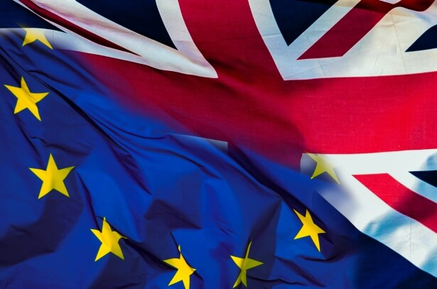 Is the UK set to remain in the EU after all?