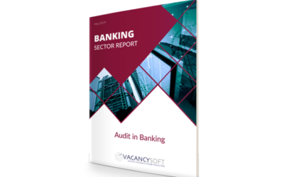Audit In Banking – Report