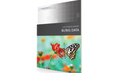 Life Sciences – BI/Big Data Report