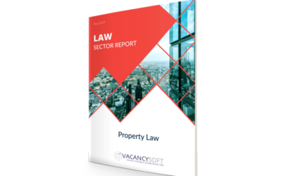 Property Law Sector – Report