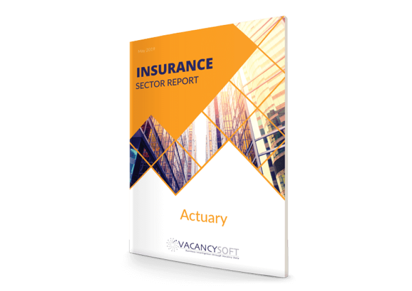 Insurance Sector Report – Actuary