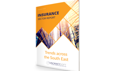 Insurance Sector Report – Trends across the South East