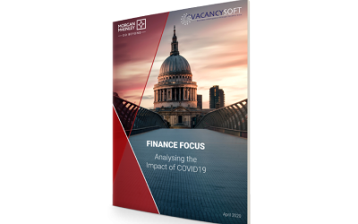Banking Sector Report April 2020 –  FINANCE FOCUS