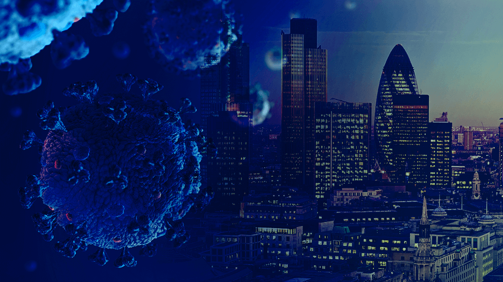 Covid19VacancyTracker – London April review post shutdown