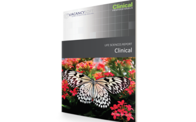 Pharma Report with Clinical Professionals – Clinical