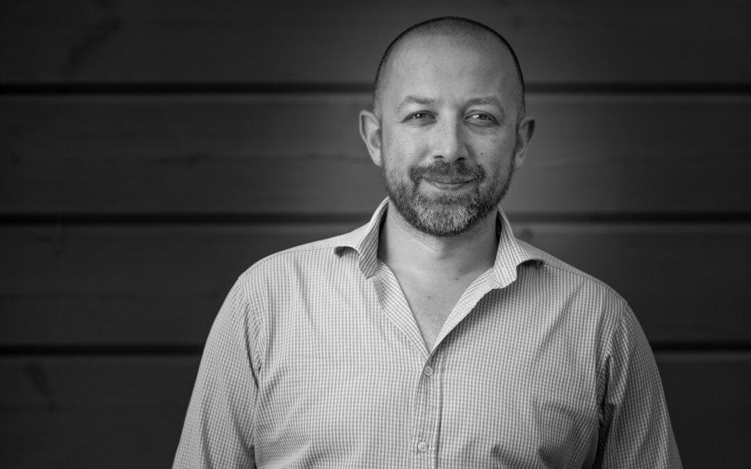 Q&A: Matt Gallivan, Head of Product Development