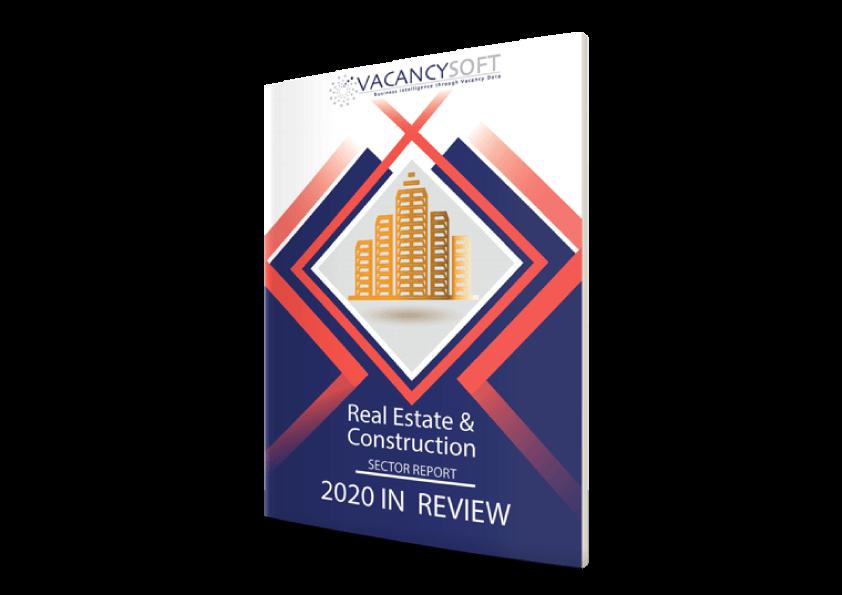Real Estate – UK Labour Market Review 2020