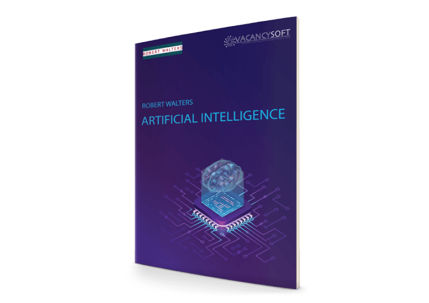 AI – UK Tech Labour Market Focus 2020