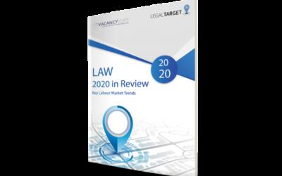 Law – UK Labour Market Review 2020