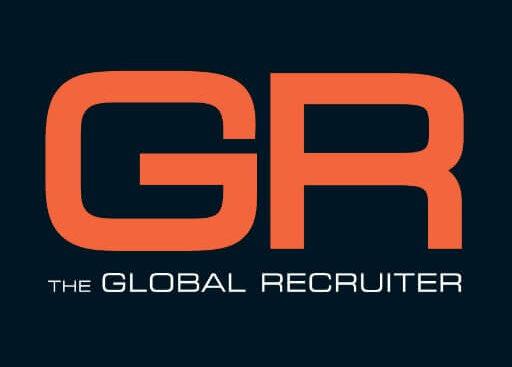 Global Recruiter: Record European demand for regulatory affairs specialists