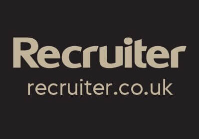 Recruiter: Gaming sector vacancies on increase despite pandemic