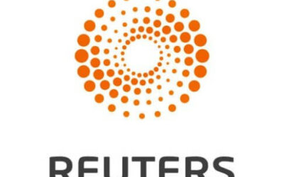 Reuters: Looming staff shortages set to stretch reopened British pubs