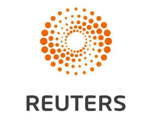 Reuters: Next generation of bankers fear for future
