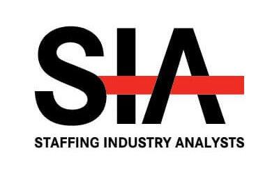 SIA: Marketing jobs reach record highs