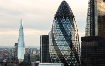 Demand for UK bankers hits three-year high, JPMorgan & Citi busiest recruiters