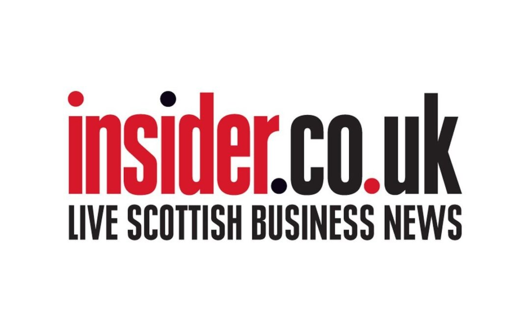 Scottish Business Insider: Gaming increasingly important part of tech sector