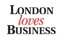 London Loves Business: Remote working fuels huge growth in IT vacancies