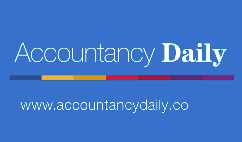 Accountancy Daily: Demand for tax accountants highest in over two years