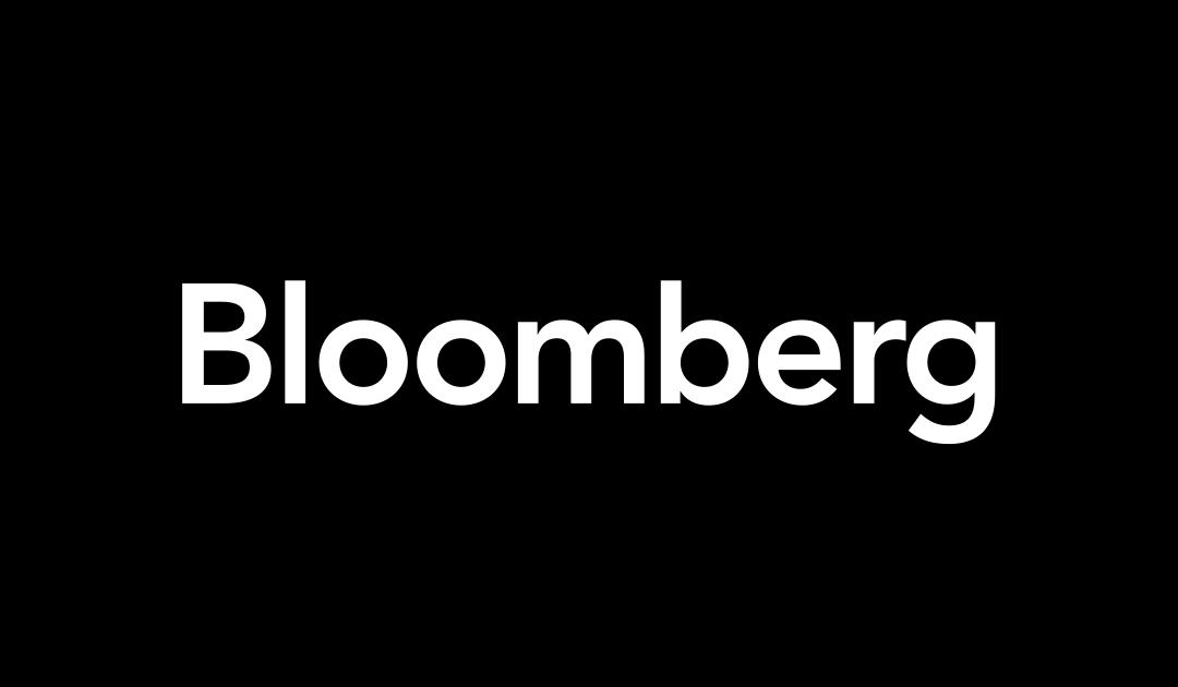 Bloomberg: London finance job postings set fresh Q3 record
